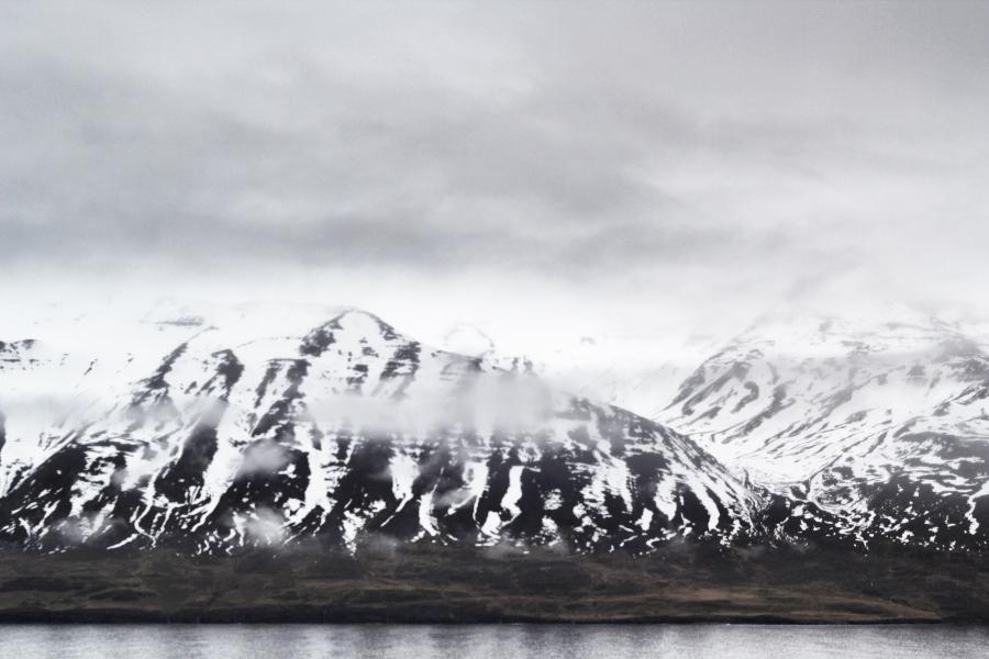 mountain_Snapseed