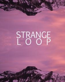 strange_loop_cover_image