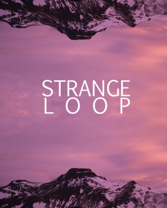 strange_loop_cover_image